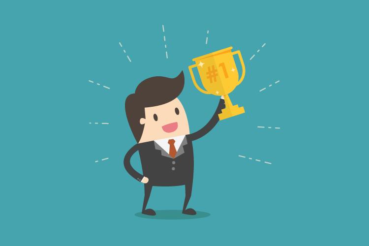 Empreendedor na Internet, Marketing Digital, Ganhar Dinheiro na Internet, Marketing de Sucesso, Empreendedorismo de Sucesso